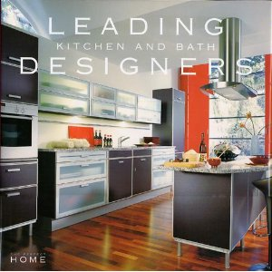 Leading Kitchen & Bath Designers